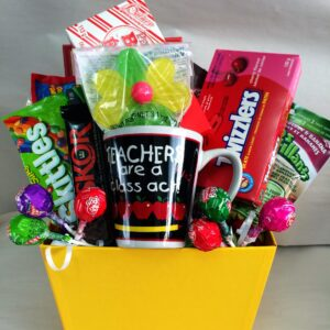 Teacher's Gift